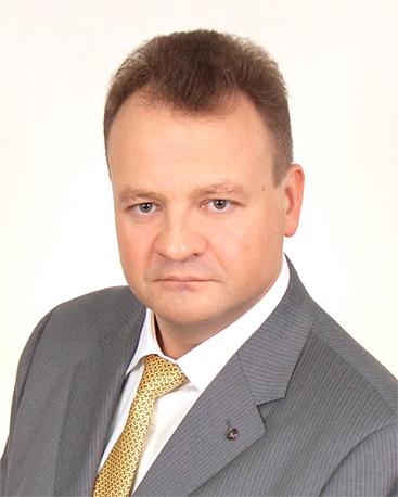 Адвокат рег.№50/1735, доктор юридических наук, профессор Ломакин Дмитрий Владимирович